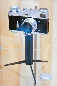 pic-105