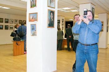 pic-35